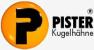 Pister Kugelhähne GmbH