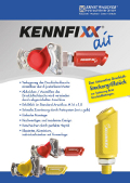 KENNFIXX air Flyer