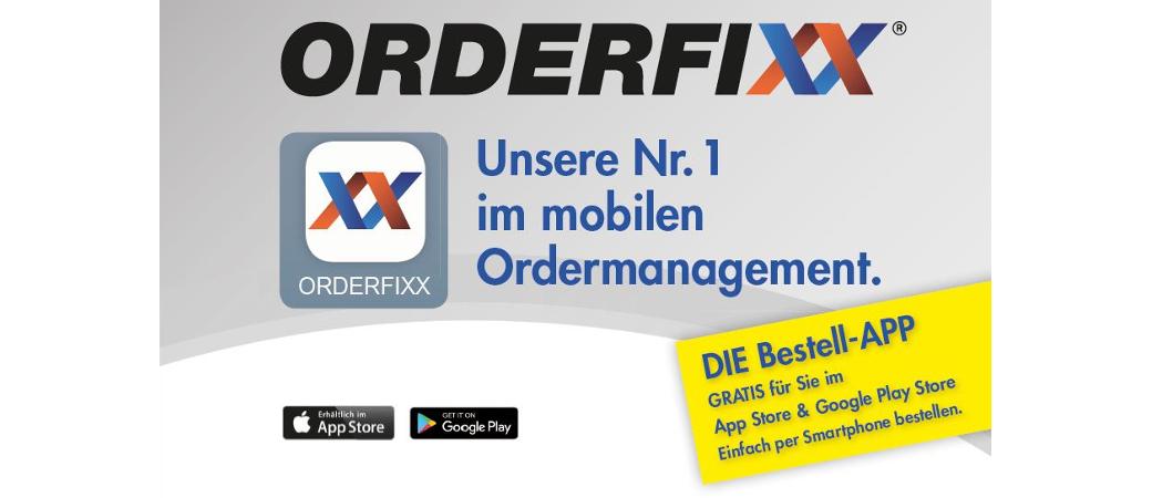 Orderfixx_header