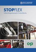 STOPflex Katalog