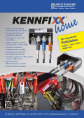 KENNFIXX home Flyer