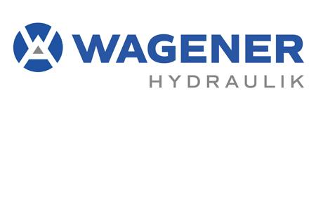 Wagener Hydraulik Logo
