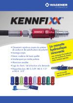 KENNFIXX französisch