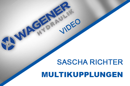 Sascha Richter - Multikupplungen