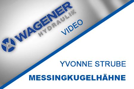 Titelbild Video
